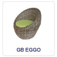 GB EGGO